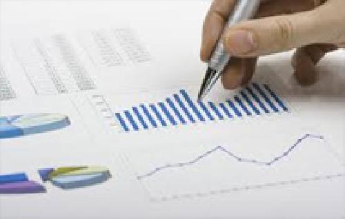 تجزیه تحلیل و رسم نمودارهای بیمه