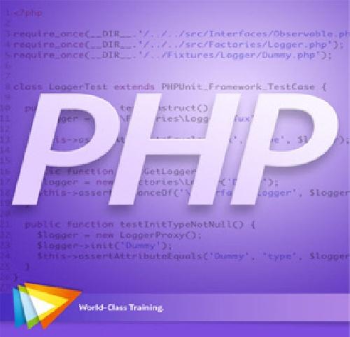 پروژه سایت شخصی همراه با مستند سازی , زبان phpو پایگاه داده my sql