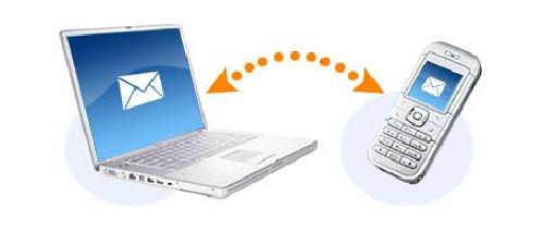 ارسال SMS با زبان برنامه نویسی #C